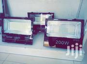Solar Flood Light | Home Accessories for sale in Central Region, Kampala