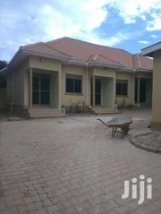 HOT SALE BONANZA Brand New Rental Units In Kireka-mbalwa  | Houses & Apartments For Sale for sale in Central Region, Kampala
