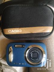 Casio Mini Exilim | Photo & Video Cameras for sale in Central Region, Kampala