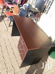 Brand New Office Desk Frm Malaysia | Furniture for sale in Central Region, Kampala