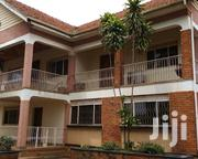 Office Is for Rent in Bukoto | Commercial Property For Rent for sale in Central Region, Kampala