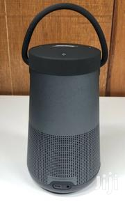 Bose Soundlink Revolve Plus | Audio & Music Equipment for sale in Central Region, Kampala