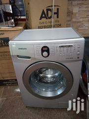 Samsung 6kg Washing Machine | Home Appliances for sale in Central Region, Kampala