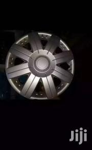 Wheel Covers Good Quality | Vehicle Parts & Accessories for sale in Central Region, Kampala
