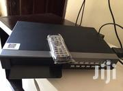 Soyo High Quality 4 Channel DVR AHD | TV & DVD Equipment for sale in Central Region, Kampala