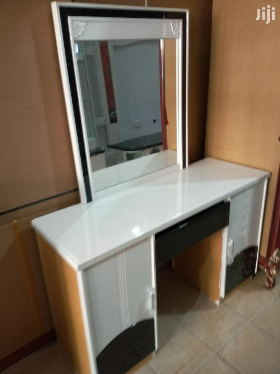 Dressing Table | Furniture for sale in Kampala, Central Region, Uganda