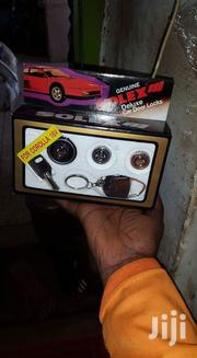 Solex Locks Deluxe Brand | Vehicle Parts & Accessories for sale in Central Region, Kampala