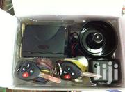 Alarm With Remote Same As Key | Vehicle Parts & Accessories for sale in Central Region, Kampala