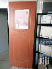 Laminated Door | Doors for sale in Central Region, Kampala