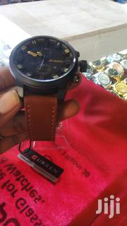 CURREN Watches | Watches for sale in Central Region, Kampala