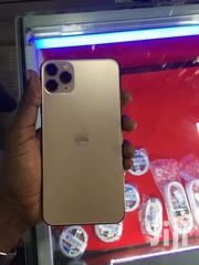 New Apple iPhone 11 Pro 64 GB Gold | Mobile Phones for sale in Central Region, Kampala