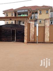 Single Bedroom Apartment In Makindye For Short Rent | Short Let for sale in Central Region, Kampala