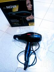 Hair Dryers(NOVA) | Tools & Accessories for sale in Central Region, Kampala