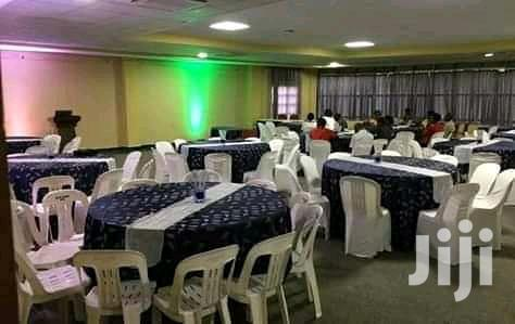 Archive: Professional Events Planning