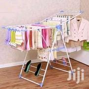 Cloth Drying Rack.   Home Accessories for sale in Central Region, Kampala