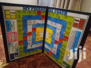The Financial Coach | Books & Games for sale in Central Region, Kampala