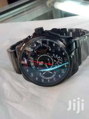 Carrera SLC Mercedes-benz Automatic | Watches for sale in Central Region, Kampala