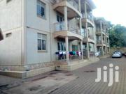 Hot Two Bedroom Apartment In Zana For Rent | Houses & Apartments For Rent for sale in Central Region, Kampala