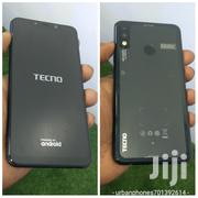 New Tecno Spark 3 Pro 32 GB | Mobile Phones for sale in Central Region, Kampala