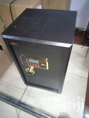 Digtal Safe for Important Items | Safety Equipment for sale in Central Region, Kampala