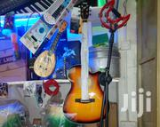 Acoustic Guitar Yamaha | Audio & Music Equipment for sale in Central Region, Kampala