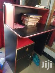 Counter For Office And Shops | Furniture for sale in Central Region, Kampala