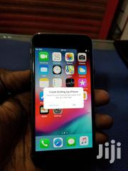 Apple iPhone 6s 32 GB | Mobile Phones for sale in Central Region, Kampala