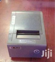 Epos Thermal Printers On Sale   Printers & Scanners for sale in Central Region, Kampala