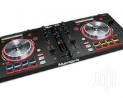 Numark Mixtrack Pro 3 | Audio & Music Equipment for sale in Central Region, Kampala