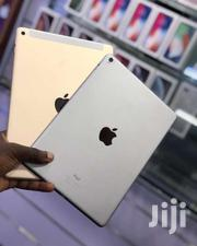 iPads   Tablets for sale in Central Region, Kampala