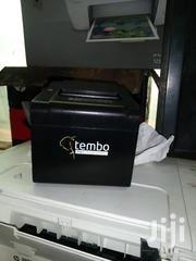 Tembo Thermal Receipt Printer   Printers & Scanners for sale in Central Region, Kalangala