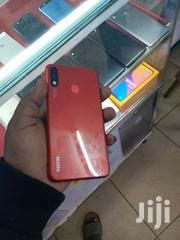 Tecno Spark 3 Pro 32 GB Red | Mobile Phones for sale in Central Region, Kampala