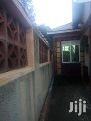 Kireka Single Room Self Contained at 140 | Houses & Apartments For Rent for sale in Central Region, Kampala