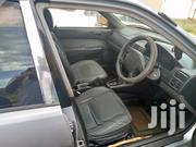 Toyota Corsa 1999 Silver | Cars for sale in Western Region, Kabale