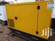 Perkins 20 Kva Generator For Sale | Electrical Equipment for sale in Central Region, Kampala