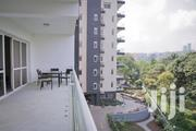 Furnished Three Bedroom Apartment In Kololo For Rent   Houses & Apartments For Rent for sale in Central Region, Kampala