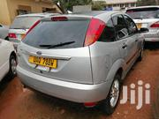 Ford Focus 1998 1.4 Zetec SE Silver | Cars for sale in Central Region, Kampala