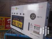 Changhong Digital Satellite Tv 32 Inches | TV & DVD Equipment for sale in Central Region, Kampala