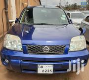 Nissan X-Trail 2006 Blue | Cars for sale in Central Region, Kampala