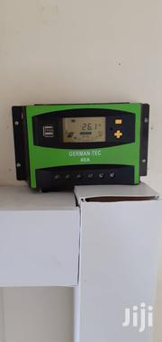 Inverter Proffesional Systems At The Best Rates Ever | Electrical Equipment for sale in Central Region, Kampala