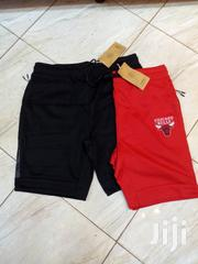 Fancy Cargo Pants and Weekend Shorts   Clothing for sale in Central Region, Kampala