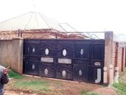 House For Sale Located At Namulanda Entebbe Road Just Half A Km From E | Land & Plots For Sale for sale in Central Region, Kampala