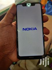 Nokia 5.1 Plus (X5) 32 GB Blue | Mobile Phones for sale in Central Region, Kampala