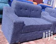 Double Sofa | Furniture for sale in Central Region, Kampala