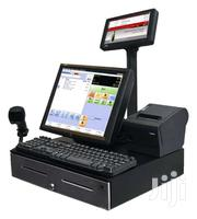Point Of Sale Software (POS) | Software for sale in Central Region, Kampala