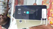 Samsung Galaxy S6 Edge Plus Duos 32 GB Black | Mobile Phones for sale in Central Region, Kampala