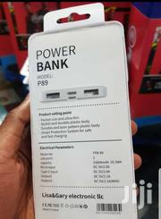 Power Bank 15000mAh | Accessories for Mobile Phones & Tablets for sale in Central Region, Kampala