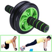 Abs Wheel For Both Men And Women | Sports Equipment for sale in Central Region, Kampala
