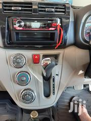 JVC Car Radio Player New | Vehicle Parts & Accessories for sale in Central Region, Kampala