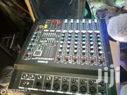 Amp Mixers 7 Channels | Audio & Music Equipment for sale in Central Region, Kampala